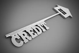 Image result for home credit loans