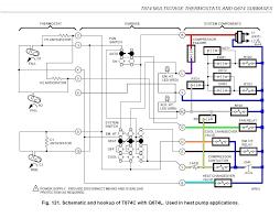wiring diagram for honeywell rth9580wf diagram wiring diagrams honeywell wifi thermostat wiring diagram at Honeywell Rth9580wf Wiring Diagram