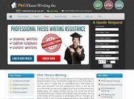 essays about summer holidays help best home work esl top persuasive essay writing service online