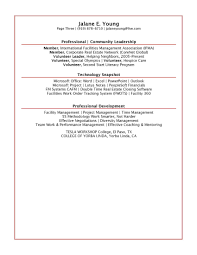 sales clerk resume examples   cover letter buildersales clerk resume examples retail sales clerk resume sample monster successful resume templates free resume format