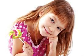 داء السكري عند الأطفال: الأعراض والعلاج والوقاية والمضاعفات