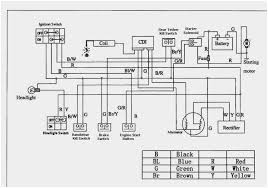 baja 50 atv wiring diagram lovely basic chinese 50cc atv wiring baja 50 atv wiring diagram lovely basic chinese 50cc atv wiring electrical systems diagrams