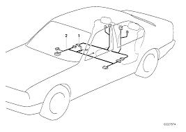 2007 Jeep Comp Wiring Diagram Schematic