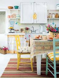 Retro Kitchen Design Pictures Simple How To Find Your Kitchen Style