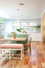 Kitchen Tables With Benches Kitchen Room Dining Tables With Benches With Backs Beautiful