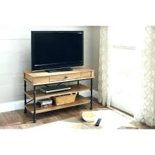 better homes and gardens tv stand. Better Homes And Gardens Tv Stand Home .