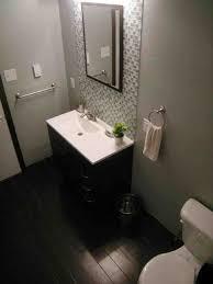 small narrow half bathroom ideas. Tiny Pictures Trends Small Narrow Half Bathroom Ideas Long House Plans Inspirational Best Plans.jpg G