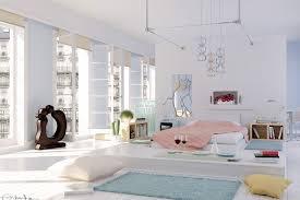 Accessori Fai Da Te Camera Da Letto : Letti fai da te con un bel design non ci sono pareti tende camera