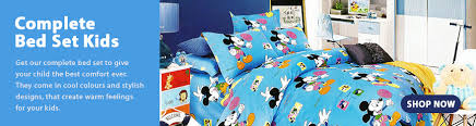 bed sheets for kids. Size Bed Sheets For Kids