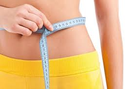 How To Measure For Weight Loss Garcia Weight Loss Wellness