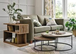 wooden living room furniture. Remarkable Oak Living Room Tables And Furniture Modern Sets Next Wooden T