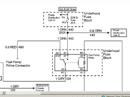 ford f alternator wiring diagram images 1998 gmc sierra wiring diagram