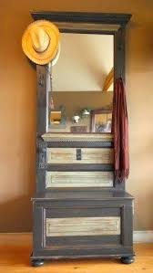 hall tree bench old door do you want to with designs trees made from doors re hall tree made from an old door