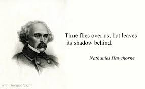 Nathaniel Hawthorne Quotes Delectable Nathaniel Hawthorne Quotes Quotes