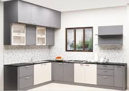Image Aerelic Filing Cabinet Cebu Lockers And Office Furniture Kitchen Furniture Cebu Is The Company That Makes Kitchen