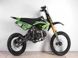 125cc adr 125 apollo dirt bike adr 125