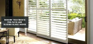 sliding glass door curtain ideas sliding door curtains medium