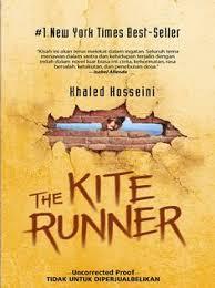 نتيجة بحث الصور عن the kite runner