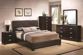 ... Bedroom, How To Decorate A Bedroom How To Decorate Bedroom Ideas Room  Decoration Diy With ...