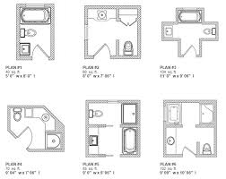 Small Picture Bathroom Layout Ideas About Bathroom Layout On Pinterest
