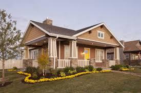 exterior paint primer tips. exterior paint primer tips home design lover choosing the best