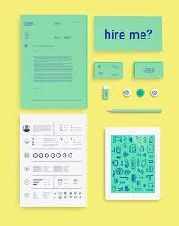 creative design resumes fantastic examples of creative resume designs resume
