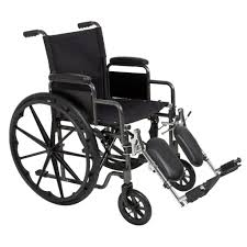 A Review of the Best Mobility Wheelchairs in 2018 - AmaTop10