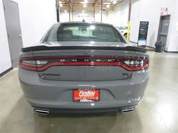 2018 dodge charger rt. fine charger new 2018 dodge charger rt to dodge charger rt