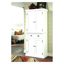 Kitchen storage cabinets free standing Single Free Standing Kitchen Cabinet Kitchen Storage Cabinet Freestanding Free Standing Pantry Kitchen Pantry Cabinet Kitchen Free Standing Kitchen Cabinets Nz Free Standing Kitchen Cabinet Kitchen Storage Cabinet Freestanding