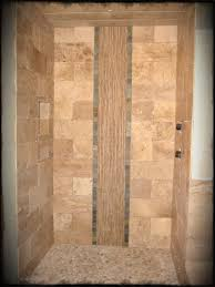Shower Tiles Ideas 30 cool ideas and pictures custom shower tile designs 7077 by xevi.us