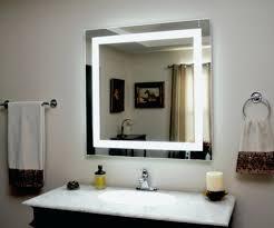 bathroom lighting australia. Over Mirror Bathroom Lights Australia Ideal Mounted And Lighted Wall Mount Makeup Vanity Full Size Lighting