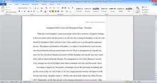 ethical dilemma essays and papers helpme examples of personal ethical dilemma essays