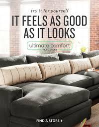 American Signature Furniture Store Home Design Ideas