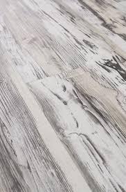 vinyl tile seam sealer loveable sono luxury vinyl plank pacific beach sfison 3 74