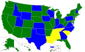 Minimum Wage In The United States Wikipedia
