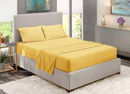 top 10 best bed sheets to in