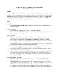 describe appearance essay othello