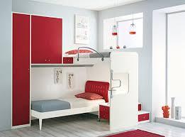 Small Bedroom Set Small Bedroom Furniture Bedroom