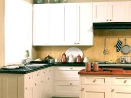 cabinet finger pulls. Large Drawer Pulls Bar Modern Cabinet Finger Chrome Knobs 3 Inch Brass