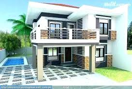 budget house plans simple inexpensive small in housing design low modern 3 bedroom cost of nz