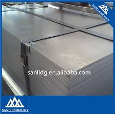 how thick is sheet metal dc01 carbon steel sheet sheet metal 5mm thick buy carbon steel