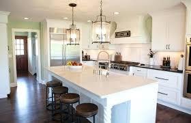 pros and cons of quartz vs granite the complete rundown most durable kitchen