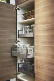Interior Fittings For Kitchen Cupboards Kitchen Kitchen Cabinet Interior Fittings Home Interior Design