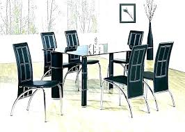 inch round dining table room tables for 8 sets 84 seats how many t
