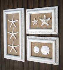 Small Picture Ideas For Home Decorations Markcastroco
