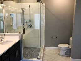 bathroom remodel tampa. South Tampa MacDill Master Bathroom Makeover Remodel O
