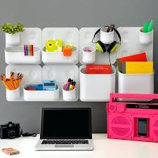 office cubicle supplies. image of office cubicle accessories shelfoffice supplies best decorations o