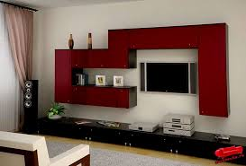 Tv Cabinet For Living Room Living Room Tv Cabinet Interior Design 9 Home Decoration
