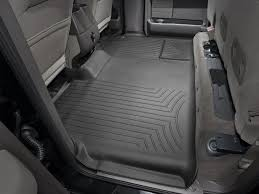 carhartt seat covers 2016 f150 24 best favorite things images on cars 4 4 accessories