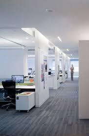 white office design. Best 25 Commercial Office Design Ideas On Pinterest White